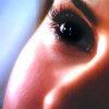 Eye (TVD)