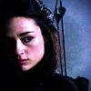 Dark-Allison
