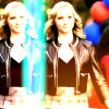 Illusion-Caroline
