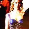 Fancy -Caroline