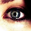 Eye-April