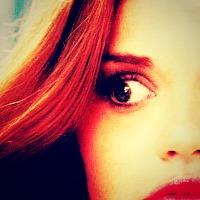 Eye(s)