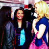 Friends-Bonnie,Caroline,Elena