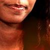 Lips-Bonnie