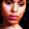 Lips - Olivia