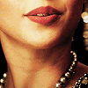 Lips - Rebekah