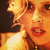 AC - Rebekah