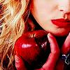 Lips - Erica