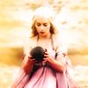AC 5 - Daenerys