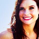 2. Smile - Ariel