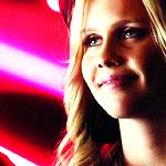 3. Neon - Rebekah