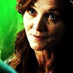 AC 2 - Catelyn Stark