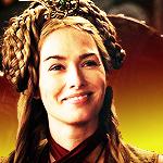AC 3 - Cersei Lannister