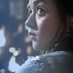 AC 4 - Arya Stark