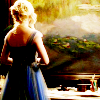 Corner - Caroline Forbes [b](The Vampire Diaries) [/b]