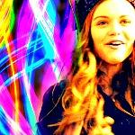 Neon - Lydia Martin