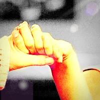 Hand(s)