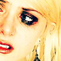 Tear(s)