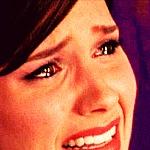 tears;