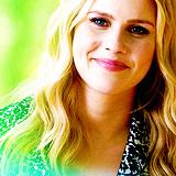 ac5 - Rebekah Mikaelson