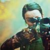 Gun - Abigail
