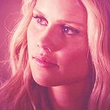 ac2 - Rebekah Mikaelson