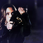 2. Gun - Kate