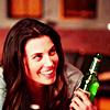 Bottle - Riley