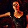Tragic - Katherine