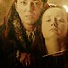 #3 ছুরি (Catelyn Stark)