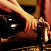 #4 Bottle (Sansa Stark)