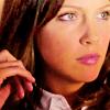 #6 AC (Laurel Lance)