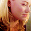 #7 AC (Sarah Walker)