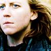 #8 AC (Asha Greyjoy)
