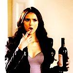 bottle;