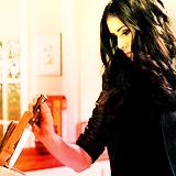ছুরি - Katherine