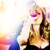 Bottle - Caroline