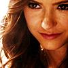 Smirking - Katherine