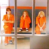 কমলা - Brooke, Haley and Peyton