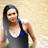 water - Elena