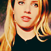 #7 AC 2 (Madison Montgomery)