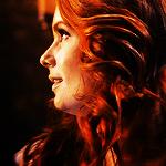 3. Redhead