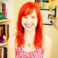 Redhead: