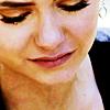 Crying - Elena