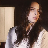 9.) AC. #4 - Spencer Hastings