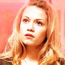 ac1 - Haley