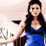 formal - Elena
