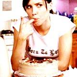 2.Cake