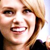 3.Blonde