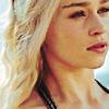 #3 Blonde